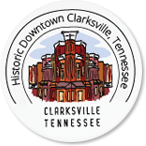 The Local Tourist Ranks Clarksville, TN – Top Christmas Destination