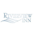 Riverview Inn Logo
