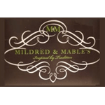 Clarksville's Mildred and Mables